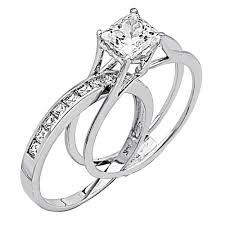 Cheap Wedding Rings In Las Vegas