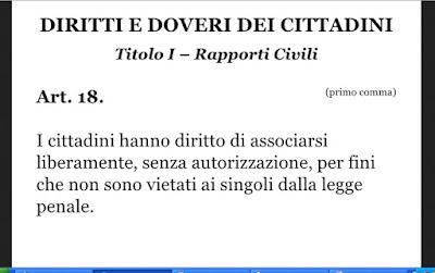 https://www.senato.it/1025?sezione=120&articolo_numero_articolo=18