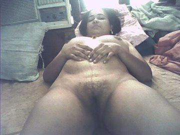 lesbian vibrator