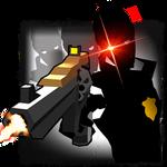 Gun Strider Mod APK v1.02.386 Hack Unlocked Update