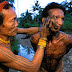 Three tribes with tattoo traditions in Indonesia