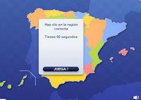 http://www.juegos-geograficos.com/juegos-geografia-Comunidades-de-Espana-_pageid92.html