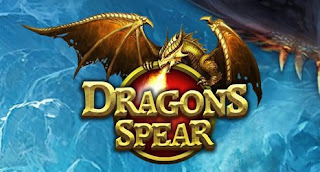 Dragons-Spear