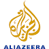 بث مباشر قناة الجزيرة الاخبارية -  AlJazeera News Live