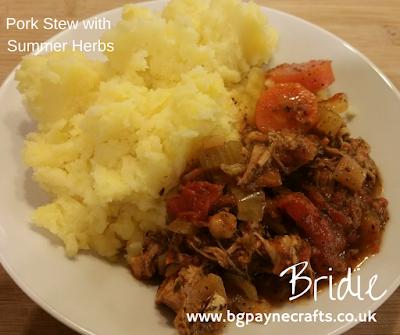 http://bgpaynecrafts.blogspot.com/2018/03/slow-cooker-pork-stew-with-summer-herbs.html