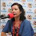 Hoje a secretária de saúde de Conde Renata foi entrevistada e fala sobre a malária.