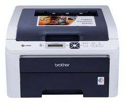 Brother HL-3040CN Driver Download & Setup Installations - Mac, Windows, Linux