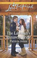 https://www.amazon.com/Lawmans-Runaway-Bride-Comfort-Lawmen-ebook/dp/B073P5Z5YH