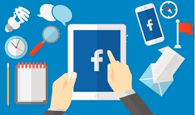 Hãy làm chủ Facebook chỉ trong vài bước cơ bản