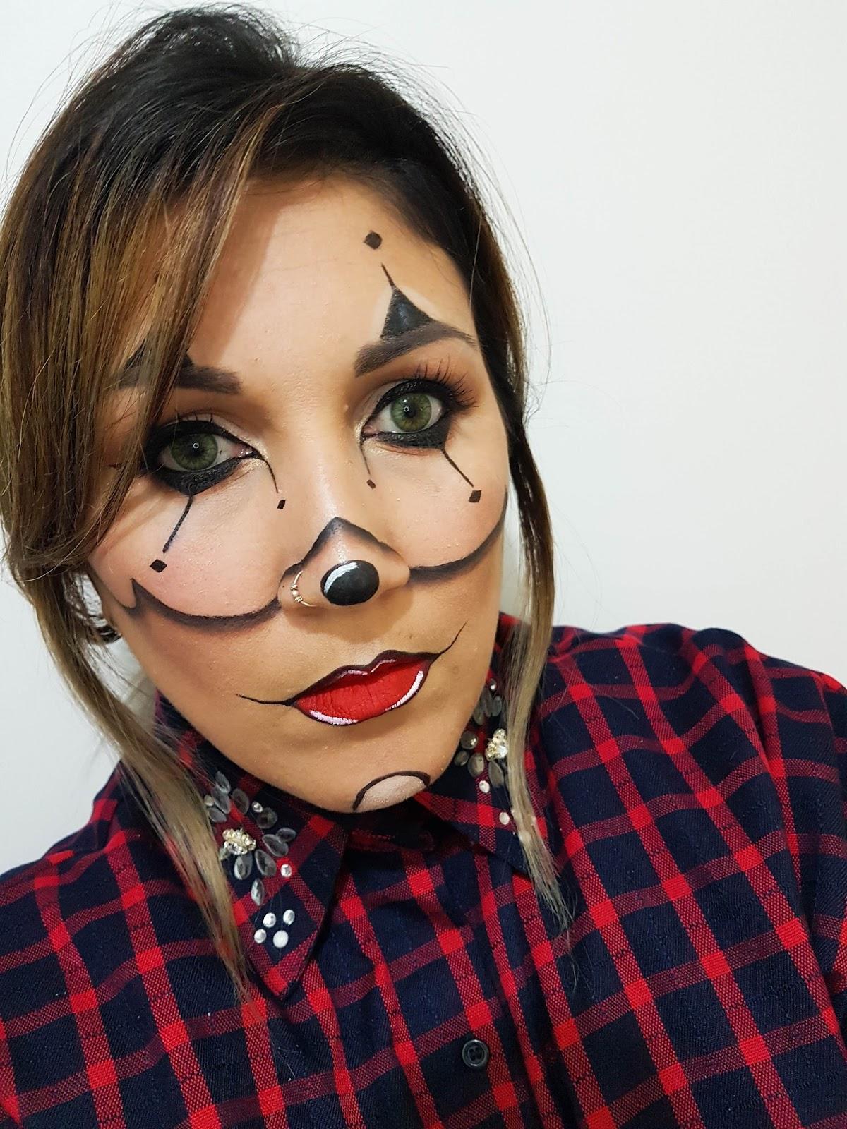 idee_makeup_halloween_gangster_clown