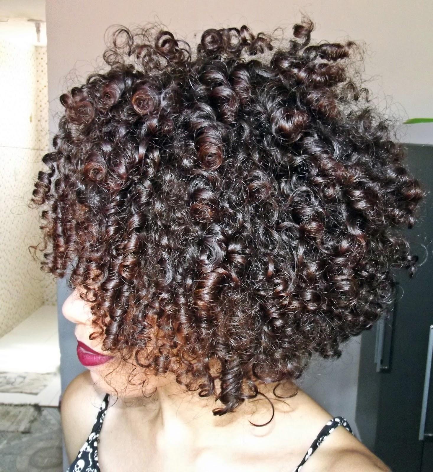 Resenha: Hidratação Profunda Cachos - Niely Gold, blog kahchear, kahchear, kahena kévya, kahena moura, kahena, kahena kevya, cachos, cabelo cacheado, cabelo crespo, crespo, cabelo volumoso, hidratação perfeita para cabelo cacheado, hidratação perfeita para cabelo crespo, hidratação perfeita para cachos, hidratação pros cachos, cabelo hidratado, hidratação para ajudar a definir,