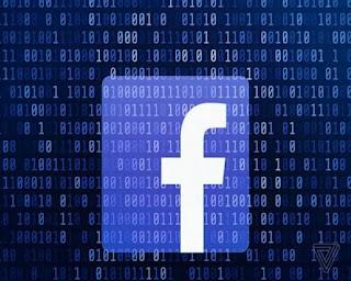 Cara Hack Facebook (FB) dengan Menggunakan Tool MBF Termux