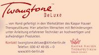 Kontakt Twangtone Deluxe