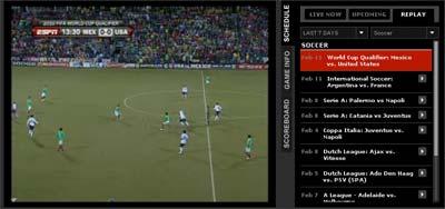 Live Stream FuГџball Org