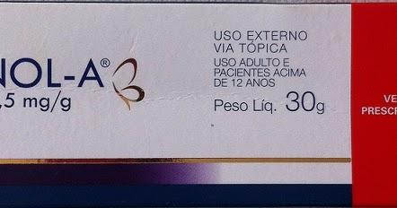 viagra pill bd