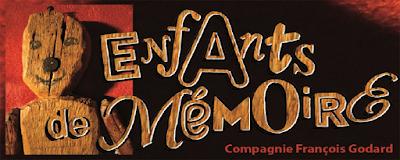 http://www.memorialcamprivesaltes.eu/actualite/41/5-spectacle-enfants-de-memoire.htm