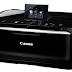 Télécharger Pilote Canon MG5350 Imprimante Pour Windows et Mac