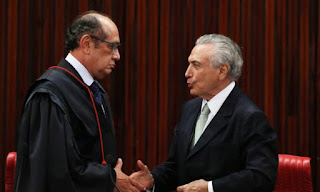 rede-bravence-midia-brasil-michel-temer-dilma-lula-fhc-moro-aecio-levandowski-renan-psdb-pp-pmdb-pt-stf-cni-fiesp-lean