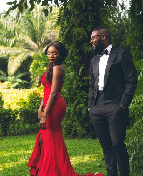 falz and Simi 7