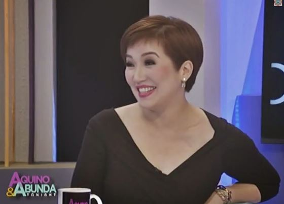 Filipina Celebrities Who Slayed The Pixie Haircut! FIND OUT WHO THEY ARE HERE!