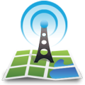 4G/WiFi Maps and Speed test Find Signal & Data Now APK