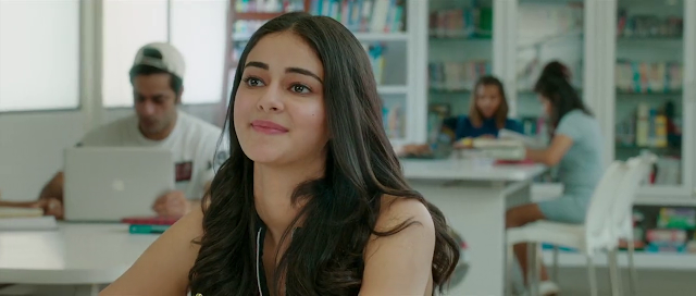 Student of the Year 2 (2019) Full Movie [Hindi-DD5.1] 720p HDRip ESubs Download