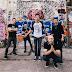 ¡Simple Plan recibe la placa de oro por conseguir 1 millón de suscriptores en Youtube!