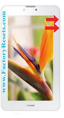 master-reset-Huawei-MediaPad-7-Vogue