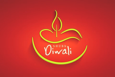 happy diwali images hd, facebook scrap, galleries, wallpapers, dipawali