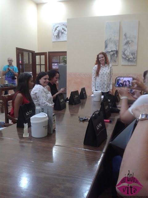 I evento belleza Donde Benito (Extremadura)