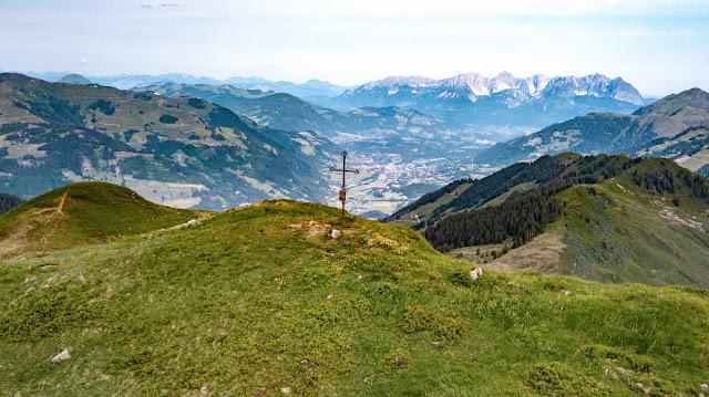 Home-of-Lässig-Walk  Die Saalbach Wander-Challenge 10