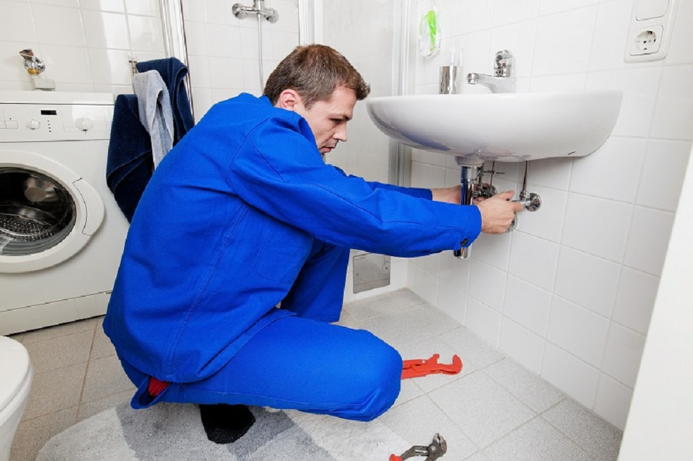 blocked-drains-services