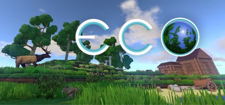 Eco.Global.Survival.Alpha.0.5.3.x64-Kortal