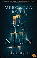 http://www.favolas-lesestoff.ch/2017/05/rezension-rat-der-neun-gezeichnet.html