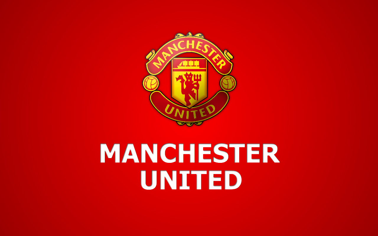 manchester united - photo #36