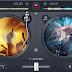 DESCARGA djay FREE - DJ Mix Remix Music GRATIS (ULTIMA VERSION FULL E ILIMITADA PARA ANDROID)