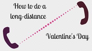 ide kado valentine unik dan terbaru 2016