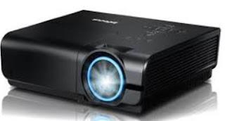 affitto videoproiettori