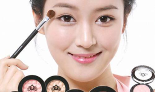Daftar Harga Produk Kecantikan Korea Terbaru 2016