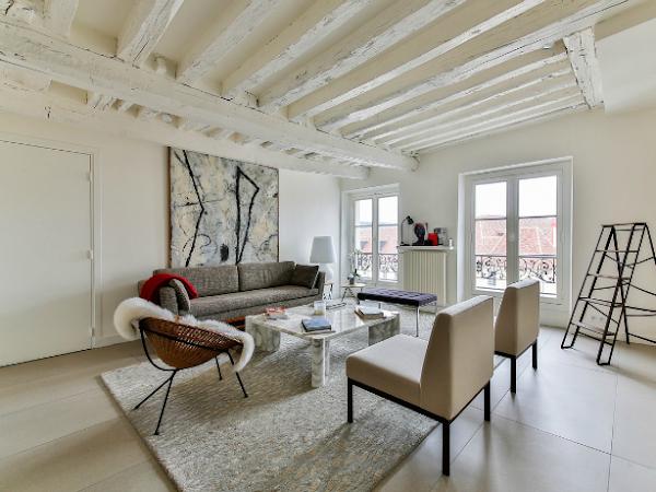3 detalles que definirán el estilo de tu casa