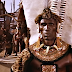 Shaka Zulu TV series made an estimated R5-Billion worldwide yet Henry Cele died poor