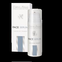 FM Group sr1 Face Serum