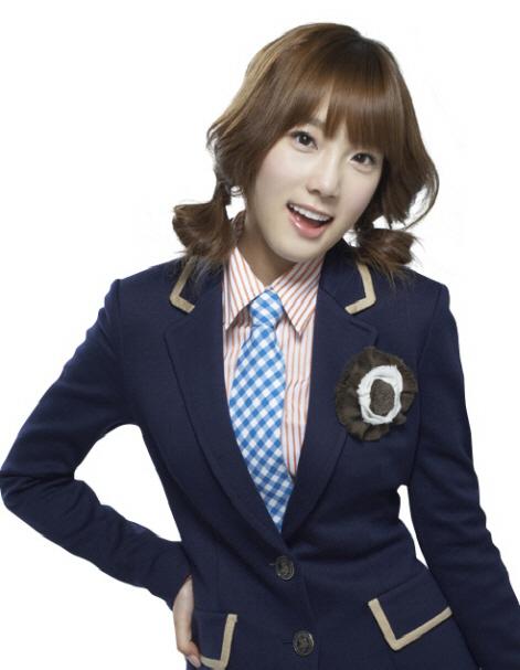 Sw yoon korean girls dating 3
