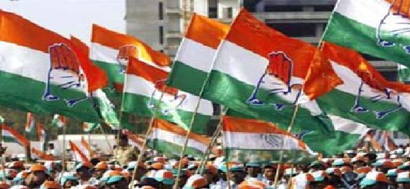 Bhakpa-ka-digvijay-ko-samarthan