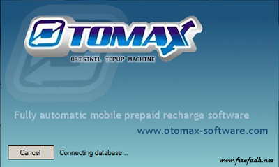 PopUp Otomax