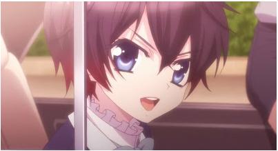 Download Anime Hatsukoi Monster Episode 5 Subtitle Indonesia