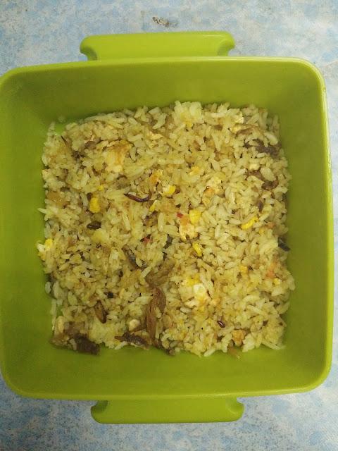 nasi, nasi goreng kampung, nasi goreng, resepi nasi goreng, resepi nasi goreng kampung, resepi nasi goreng mudah dan sedap, nasi goreng kampung mudah dan sedap, nasi goreng mudah dan sedap, cara buat nasi goreng, cara buat nasi goreng kampung, nasi goreng mak mak, nasi goreng sedap, bahan nasi goreng kampung,