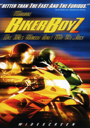 Biker Boyz 2003 BluRay 800MB Hindi Dual Audio 720p Watch Online Full Movie Download bolly4u