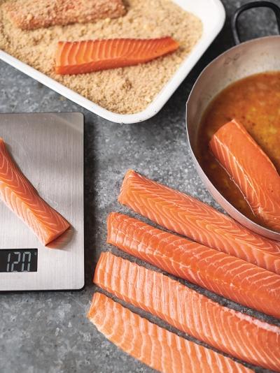 varitas-de-salmon