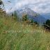 Savoie, Vallée de la Maurienne